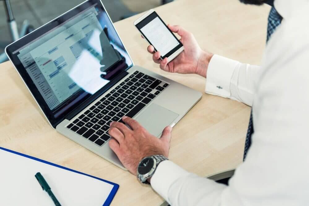 tableau-software-como-funciona-e-quais-sao-os-beneficios