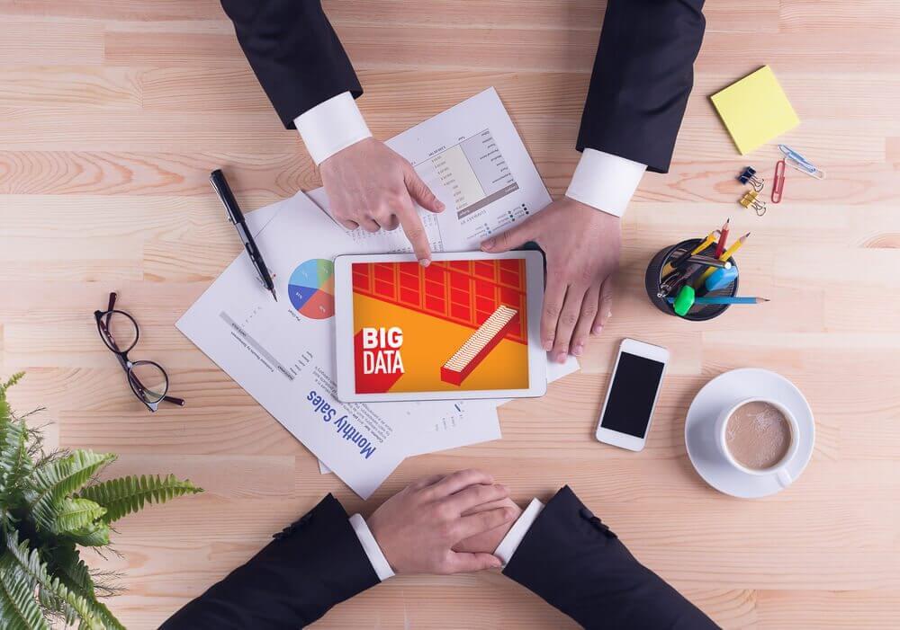 como-compreender-o-perfil-do-cliente-atraves-do-big-data